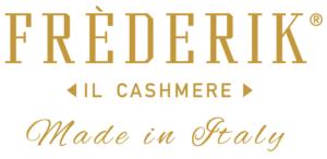 Frèderik Il Cashmere