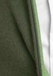 Green 22 - Green 25